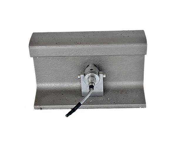 上海常衡 RWIN-1 轨道衡专用传感器 优质不锈钢 外形小巧