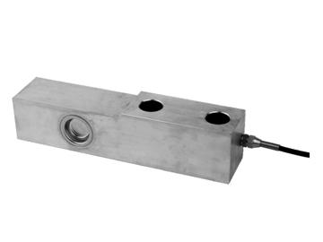柯力SBB悬臂梁传感器 叉车秤传感器 不锈钢材质 厂家直销