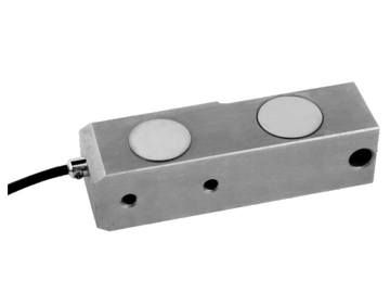柯力SBL悬臂梁传感器 叉车秤 地上衡 配料秤 低平面台秤