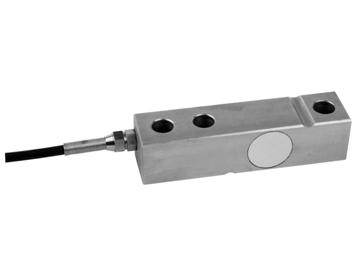柯力SQBB悬臂梁传感器 叉车秤 配料控制系统 平面台秤