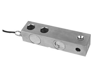 柯力SQBWB悬臂梁传感器 平台秤 配料控制系统 低平面台秤