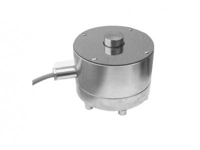 上海常衡供应 WQH汽车衡传感器/灌装秤传感器 不锈钢材质