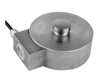 柯力YBSC圆板式传感器 料罐秤、各种压式测力场合 厂家直销