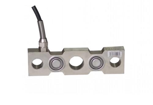柯力ZLG-A1t称重传感器系列 塔机力矩限制器配套等工业场合