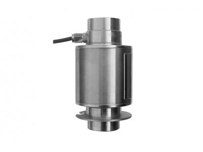 上海常衡供应 ZSF/ZSFY柱式传感器 轴重秤传感器 不锈钢材质
