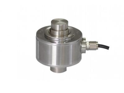 上海常衡提供 柯力ZSNF-A汽车衡传感器 汽车衡、轨道衡传感器 不锈钢材质