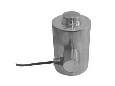 上海常衡供应 ZSNG柱式称重传感器/汽车衡传感器 不锈钢材质