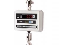 上海常衡供应HDCAS200-500公斤吊钩秤 单双钩选择