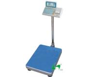 上海常衡 TCS 不锈钢秤架 仪表 传感器 整体钢板冲压成型 防水电子台秤