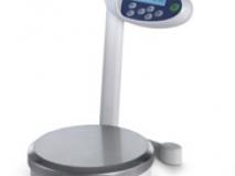 上海常衡 BBA242form — 7 kg 调漆20多种模式选择的智能油漆秤