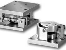 上海常衡BLE 坚固耐用 性能可靠 紧凑设计 易于安装 高精度 经济实惠 称重传感器模块
