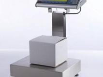 常衡EL-3 简单 便捷 经济适用 工业领域 称重计量 精密秤