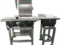 上海常衡 在线检重秤 重量检测机 重量分选机 自动检重秤