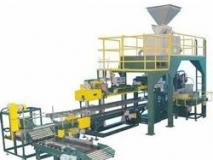 上海自动称重打包机计量最准确 部件进口品质稳定 精良精度高