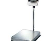 上海常衡 405E 结构简单 过载保护 放地上桌上的电子台秤 厂家总代理
