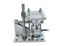 美国AC CP-4M柱式称重传感器模块 合金钢 不锈钢材质选择 性能可靠