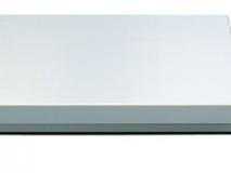 上海常衡 KA15s秤台尺寸可选型高精度台秤