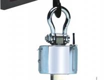 上海常衡SZ-BE 大屏幕 价格低廉 操作简洁 无线摇转电子吊秤