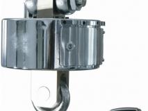 上海常衡SZ-KP  高精度传输 结构轻盈、价格低廉 掌上型仪表 电子吊秤