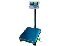 上海常衡TCS-17  高精度传感器 可设定数量上限报警 累计功能 计数台秤