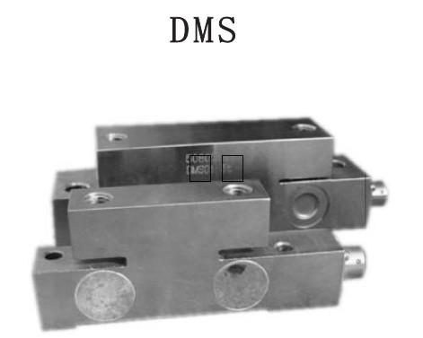 上海常衡 DMS电梯称重传感器 电梯超载传感器  不锈钢材质 厂家包邮