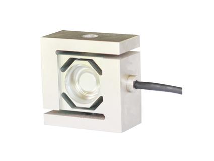 常衡 DER-AS型传感器 吊钩秤 皮带秤 合金材料 性能稳定