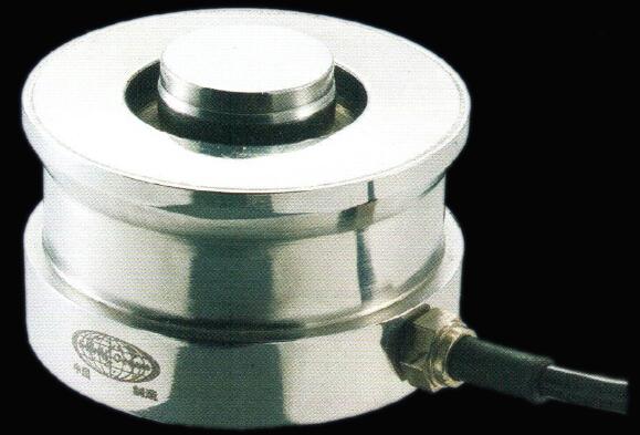 常衡供应  GY-4 扭力环传感器 汽车衡 料斗秤 配料秤 合金钢