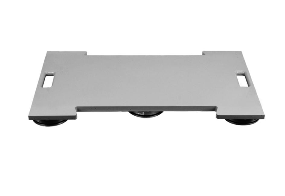 常衡供应 GZB轴重秤称重传感器 公路运输超重检测  不锈钢材质