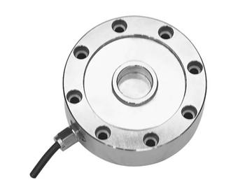 常衡 LFSG轮辐式传感器 配料秤 包装秤 动态检测系统 台秤