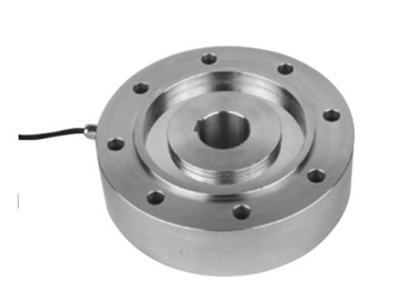 常衡 LFSQ轮辐式传感器 配料秤 包装秤 动态检测系统 台秤