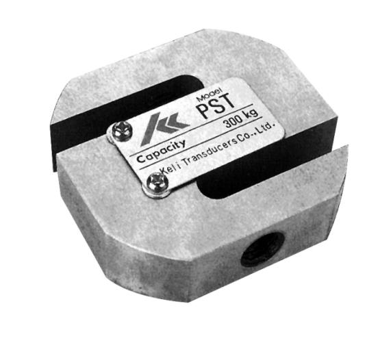上海常衡 PST吊钩秤称重传感器 配料秤 包装秤 机电结合秤 测力装置