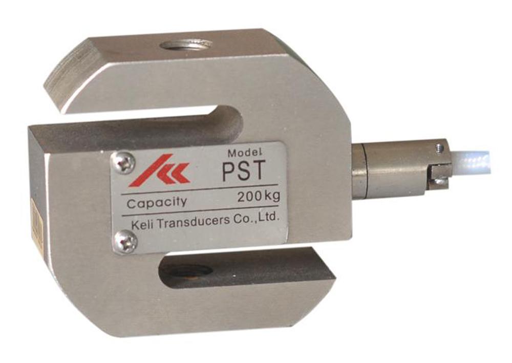 PSTP-Hs型小量程传感器 高温环境下的吊钩秤 机改秤 料斗秤