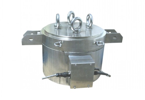 常衡供应 SZSCMt250称重传感器 称重系统及大吨位测力机 海洋钻井平台