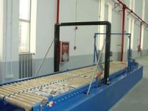 常衡提供 测量物体的体积 重量 欠重 提高工作效率 减少出错率