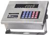 常衡提供 D2008-A 数字仪表 显示仪表 柯力仪表 自带打印接口称重显示控制器