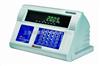 上海常衡提供 D2008EM 型数字仪表 数据储存 打印接口 称重控制显示器