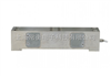 上海常衡 QSMPB-AH型 包钢秤传感器 不锈钢传感器 电子衡器 称重传感器