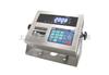 上海常衡 电子称重仪表 D2008-K系列 数字显示 不锈钢仪表 称重控制显示器