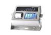 常衡提供 柯力汽车衡数字仪表 超载记录打印功能 传感器内码值查看 称重显示控制器