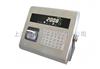常衡提供 柯力 汽车衡仪表 D2008F-CP系列 不锈钢外壳 交直流两用 称重显示控制器