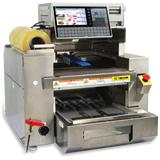 常衡提供 石田WM-NANO 超市包装 体积小 成本低 水果 蔬菜 防锈 不锈钢材料