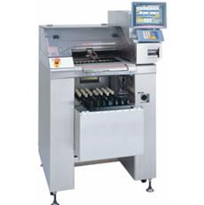 常衡提供 石田EMZ-DF 超市 大卖场 食品加工中心 清洁简介方便 经济