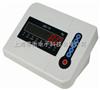 上海常衡 QDI-10 称重显示器 计数功能 台秤 地上衡 吊秤 动物秤 称重控制器