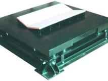上海常衡 电子缓冲秤 冶金行业 机械行业 强冲击力 金属材料称重