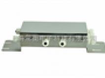 常衡提供 柯力 数字传感器防雷接线盒 FL-JXH-8-D型 电子衡器 厂家直销