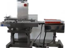 常衡提供 石田称量300g以下防水型 DACS-FS-003-SB/WP-I 分选秤 检测机