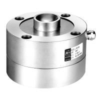 韩国凯士 CAS LSB-20t LSB 低外形&微型传感器 不锈钢 称重传感器