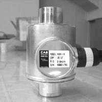 韩国凯士 CAS  NWBK-10T  NWBK-30T  汽车衡 槽罐用传感器不锈钢