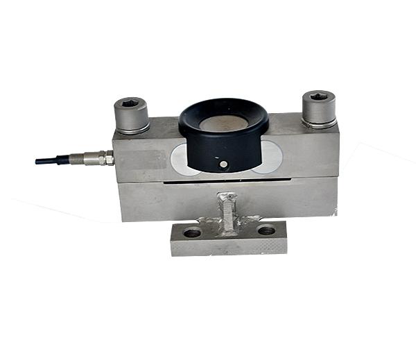 美国AC GF-1 桥式称重传感器 汽车衡 轨道衡 料斗秤 合金钢材质