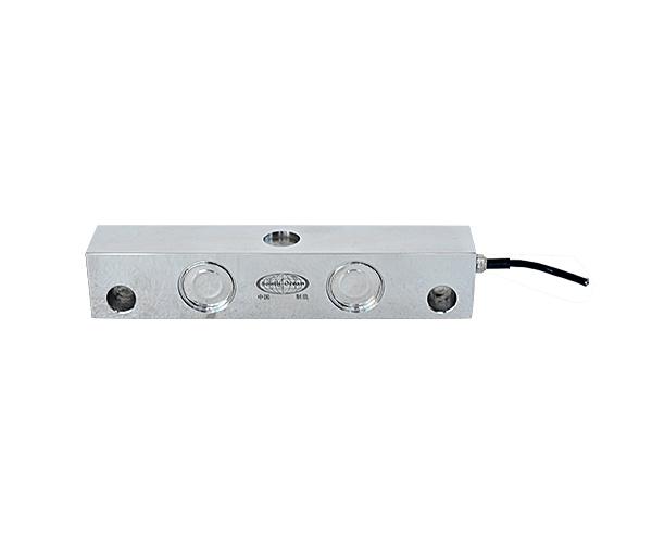 美国AC GF-6-1 桥式称重传感器 汽车衡 轨道衡 不锈钢 合金钢